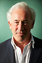 Simon Callow,actor and writer  at The Edinburgh International Book Festival 2011.There are plenty of memoirs in the world, but few are as charming, exuberant and downright thespian as Simon Callow's My Life in Pieces. His life is described through his encounters with a cornucopia of figures that include Charlie Chaplin and John Gielgud; Rudolph Nureyev and Laurence Olivier. Callow is a master storyteller and in this unforgettable event he whisks you through a kaleidoscope of encounters that have helped make him one of the greats of British theatre today.  Credit Geraint Lewis