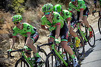 ATOC stage 4