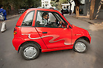 2009_12_15_Reva_Electric Car