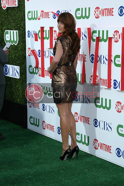 Amanda Righetti<br /> at the CBS, The CW, Showtime Summer Press Tour Party, Beverly Hilton Hotel, Beverly Hills, CA. 07-28-10<br /> David Edwards/Dailyceleb.com 818-249-4998
