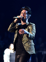 Panic! at the Disco Live in Concert