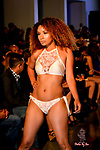 Mercedes Benz Swim and Cruise Fashion show with Bazaar Models, May 20, 2017 El Paso Texas