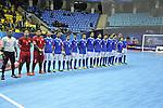 Match Day 2