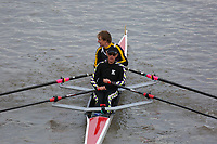 Crew: 251  Team Keane [G]  F/G 2x<br /> <br /> Veteran Fours Head 2018<br /> <br /> To purchase this photo, or to see pricing information for Prints and Downloads, click the blue 'Add to Cart' button at the top-right of the page.