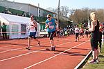 2014-03-09 Surrey Half 147 SB rem