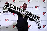 2017.01.13 2017 MLS SuperDraft