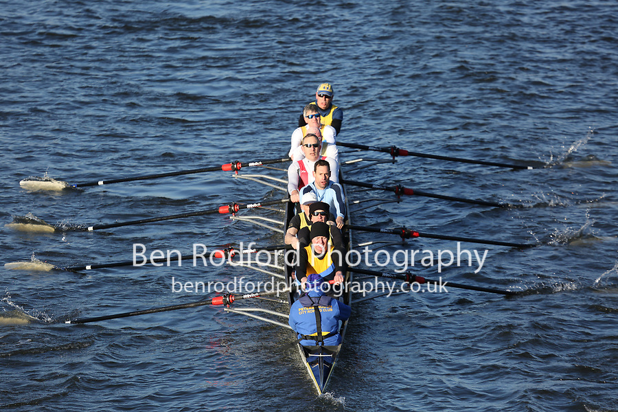 Crew: 42   Peterborough / Lincoln   Ryder   MasD.8+ <br /> <br /> Head of the Trent 2018<br /> Division 3<br /> <br /> To purchase this photo, or to see pricing information for Prints and Downloads, click the blue 'Add to Cart' button at the top-right of the page.