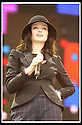 """11/08/2002                   Copyright Pic : James Stewart.File Name : stewart-one big sunday  14.SHOPIE ELLIS BEXTOR PERFORMS TODAY, 11TH AUG 2002, AT THE RADIO 1 """"ONE BIG SUNDAY CONCERT IN FALKIRK.....Payments to :-.James Stewart Photo Agency, 19 Carronlea Drive, Falkirk. FK2 8DN      Vat Reg No. 607 6932 25.Office     : +44 (0)1324 570906     .Mobile  : +44 (0)7721 416997.Fax         :  +44 (0)1324 570906.E-mail  :  jim@jspa.co.uk.If you require further information then contact Jim Stewart on any of the numbers above........."""