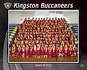 2019 Kingston High School
