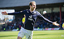Dundee FC v Cowdenbeath FC 12th Apr 2014