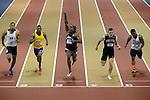 2013 MW DII Indoor Track