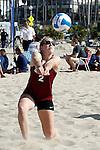SantaClara 1516 BeachVolleyball