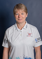 Caversham. Berkshire. UK<br /> Louise KINGSLEY.<br /> 2016 GBRowing, Para Rowing Media Day, UK GBRowing Training base near Reading, Berkshire.<br /> <br /> Friday  15/04/2016<br /> <br /> [Mandatory Credit; Peter SPURRIER/Intersport-images]