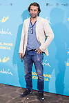 "Jordi Molla attends to premiere of ""Senor, dame paciencia"" at Fortuny Palace in Madrid, June 15, 2017. Spain.<br /> (ALTERPHOTOS/BorjaB.Hojas)"