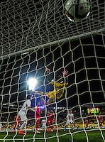 150605 FIFA Under-20 World Cup - New Zealand v Myanmar