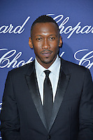 Actor Mahershala Ali at the 2017 Palm Springs Film Festival Awards Gala. January 2, 2017<br /> Picture: Paul Smith/Featureflash/SilverHub 0208 004 5359/ 07711 972644 Editors@silverhubmedia.com