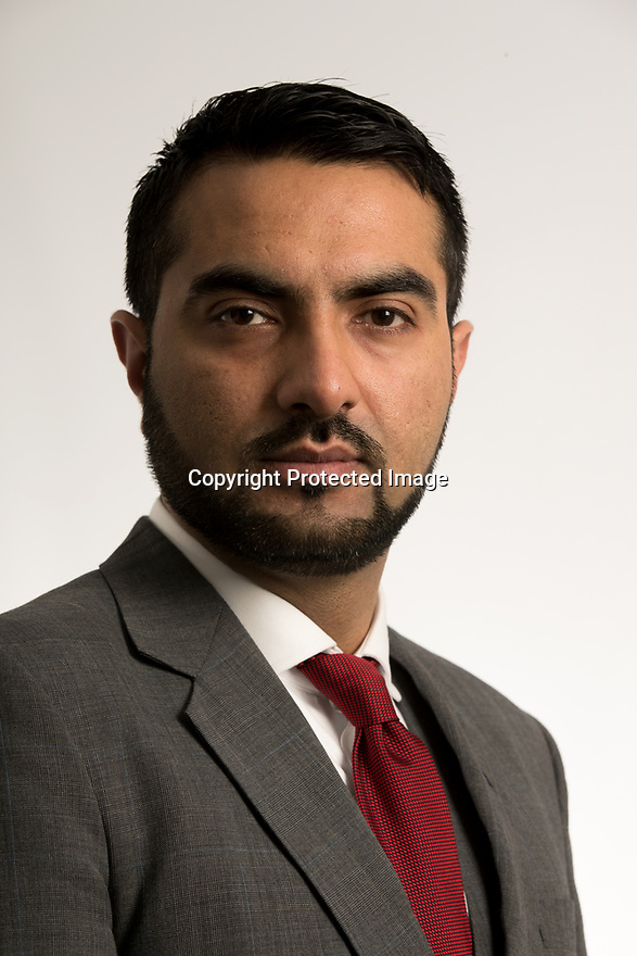 22/03/19<br /> <br /> Muhammad Khan<br /> <br /> DHL, Enfield, UK.<br /> <br /> All Rights Reserved, F Stop Press Ltd.  (0)7765 242650  www.fstoppress.com rod@fstoppress.com