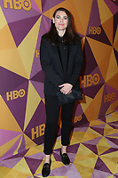 BEVERLY HILLS, CA - JANUARY 7: Clea Duvall at the HBO Golden Globes After Party at the Beverly Hilton in Beverly Hills, California on January 7, 2018. <br /> CAP/MPI/FS<br /> &copy;FS/MPI/Capital Pictures