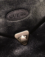 Handbags Detail for Guess