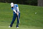 Gonzaga 1314 GolfW Day 3
