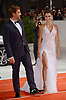 06.09.2017; Venice, Italy: PENELOPE CRUZ AND JAVIER BARDEM<br /> attend the premiere of &ldquo;Loving Pablo&rdquo; at the 74th annual Venice International Film Festival.<br /> Mandatory Credit Photo: &copy;NEWSPIX INTERNATIONAL<br /> <br /> IMMEDIATE CONFIRMATION OF USAGE REQUIRED:<br /> Newspix International, 31 Chinnery Hill, Bishop's Stortford, ENGLAND CM23 3PS<br /> Tel:+441279 324672  ; Fax: +441279656877<br /> Mobile:  07775681153<br /> e-mail: info@newspixinternational.co.uk<br /> Usage Implies Acceptance of Our Terms &amp; Conditions<br /> Please refer to usage terms. All Fees Payable To Newspix International