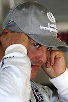 12/08/10 F1 Monza