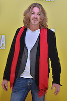 NASHVILLE, TN - NOVEMBER 1: Bucky Covington on the Macy's Red Carpet at the 46th Annual CMA Awards at the Bridgestone Arena in Nashville, TN on Nov. 1, 2012. © mpi99/MediaPunch Inc. /NortePhoto
