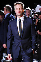 Robert Pattinson<br /> at the &quot;Lost City of Z&quot; premiere held at the British Museum, London.<br /> <br /> <br /> &copy;Ash Knotek  D3229  16/02/2017