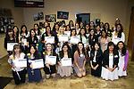 Scholarships2013