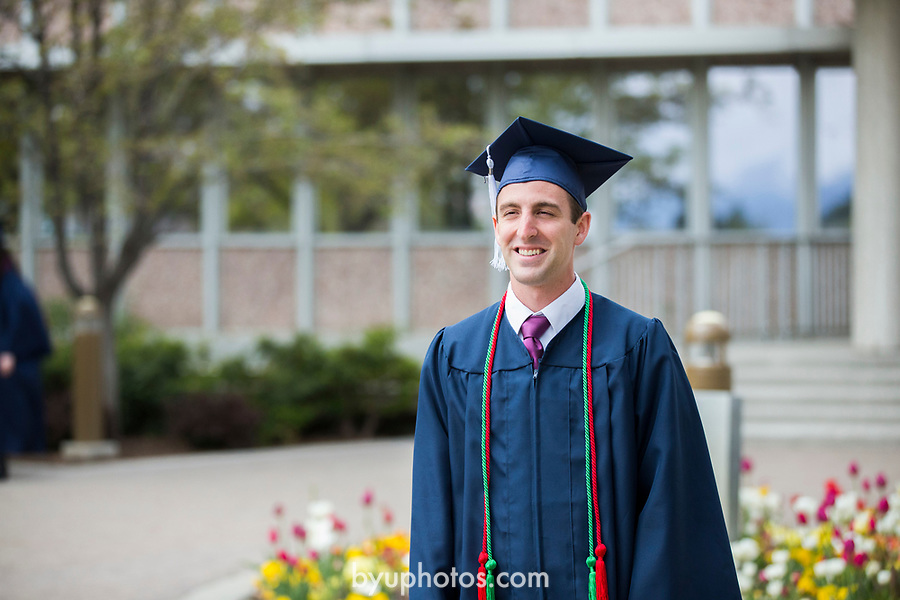 1704-51 2017 Spring Commencement 0960<br /> <br /> 1704-51 2017 Spring Commencement<br /> <br /> April 27, 2017<br /> <br /> Photography by Aislynn Edwards/BYU<br /> <br /> &copy; BYU PHOTO 2016<br /> All Rights Reserved<br /> photo@byu.edu  (801)422-7322