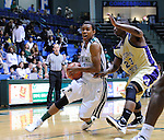Tulane downs Alcorn State, 83-41, at Fogelmann Arena and improve their record to 5-0.