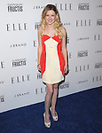 Laura Slade Wiggins at The ELLE Women in Music Event held at The Music Box in Hollywood, California on April 11,2011                                                                               © 2010 Hollywood Press Agency