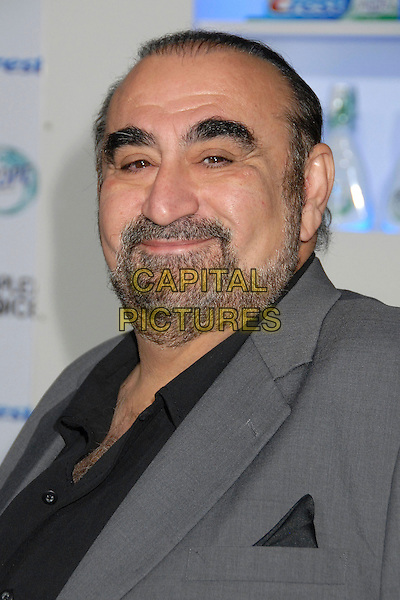 KEN DAVITIAN.34th Annual People's Choice Awards Nominations Announcements Party at Area Nightclub, West Hollywood, California, USA, 8 November 2007..portrait headshot.CAP/ADM/BP.©Byron Purvis/AdMedia/Capital Pictures.
