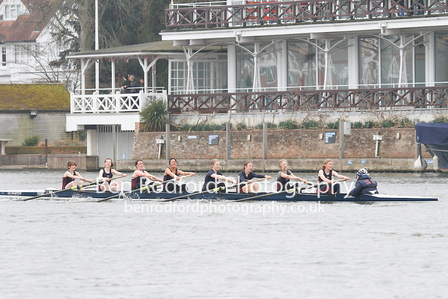 Crew: 32 - Corpus Christi College (O)  - W.IM3.8+ <br /> <br /> Henley Fours &amp; Eights Head 2017<br /> <br /> To purchase this photo, or to see pricing information for Prints and Downloads, click the blue 'Add to Cart' button at the top-right of the page.