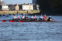 Crew: 110   Kingston   MasD<br /> <br /> Quintin Head 2019<br /> <br /> To purchase this photo, or to see pricing information for Prints and Downloads, click the blue 'Add to Cart' button at the top-right of the page.