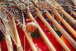 Wooden Stick Festival