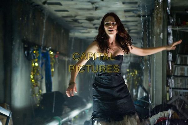 JACINDA BARRETT.in Poseidon.Filmstill - Editorial Use Only.CAP/AWFF.www.capitalpictures.com.sales@capitalpictures.com.Supplied By Capital Pictures.