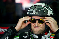 2016 FIM Superbike World Championship, Round 05, Imola, Italy, 29 April - 1 May 2016, Tom Sykes, Kawasaki