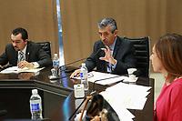 Congreso de Sonora.<br /> difusion poder legislativo sonorense