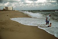 Ocean View (East)