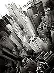 110302 Hong Kong Buildings