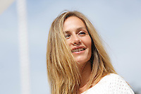 Cecile de France <br /> Festival del Cinema di Cannes 2015<br /> Foto Panoramic / Insidefoto