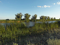 LAKE_LOCATION_75057