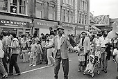 1979: Notting Hill Carnival