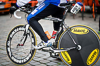 2016 Flanders Classics<br /> UCI Pro Continental Cycling<br /> De Brabantse Pijle<br /> 13 April 2016<br /> Ambience
