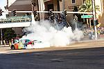 NASCAR Burnout 09122019