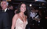 Sonia Braga 1987