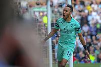 Burnley v Arsenal - 12.05.2019
