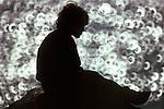 moody,kid,cycles,of confusions,500,mirror,lens, ny,water, long lens,