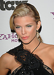 AnnaLynne McCord at The 13th Annual Hollywood Awards Gala held at The Beverly Hilton Hotel in Beverly Hills, California on October 26,2009                                                                   Copyright 2009 DVS / RockinExposures
